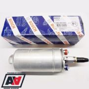 Bosch 044 High Performance Fuel Pump 0580 254 044